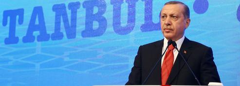 La défiance s'installe entre l'Otan et Ankara