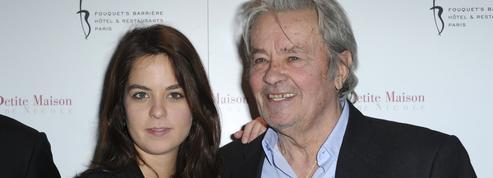 Alain Delon : «Je ne présiderais pas les César en solidarité avec Polanski»