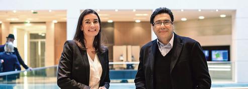 Agnès Verdier-Molinié et Philippe Aghion: «Les Français sont prêts aux réformes»