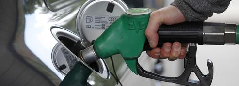 L'E85, carburant le moins cher, bientôt plus accessible