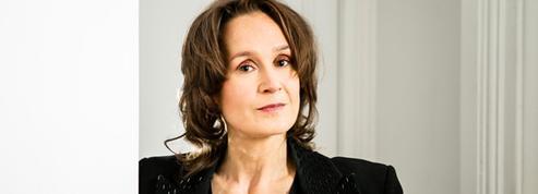 Bérénice Levet: «C'est comme civilisation qu'il nous faut renaître et résister»