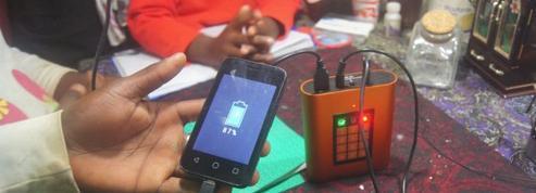 Mahazava lance un kit solaire en leasing