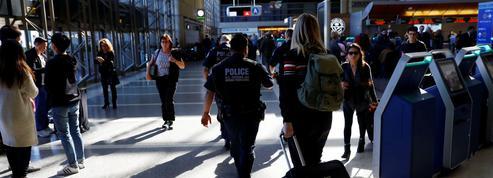 Réfugiés et immigration : casse-tête mondial après le décret américain