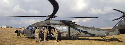 Comment Trump mènera-t-il les six guerres dont il hérite ?
