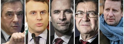 Mal-logement : la Fondation Abbé Pierre fait passer un grand oral aux candidats