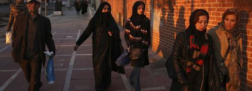 Crise balistique entre Téhéran et les Nations unies
