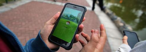 Nintendo en pleine forme grâce au base-ball et à «Pokémon»