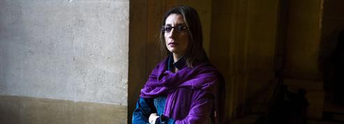 L'État jugé responsable dans la mort de Marion Fraisse