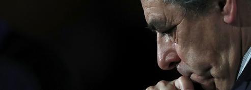 Ivan Rioufol: «L'avenir de la France se joue à pile ou face»
