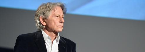Roman Polanski, victime d'un «acharnement profondément injuste»