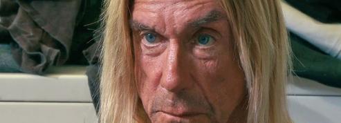 Gimme Danger :Iggy Pop, les Stooges et le saut de l'ange rock...
