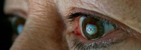 Droit à l'oubli : la Cnil et Google s'accordent devant le Conseil d'État