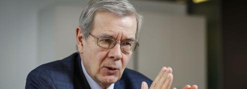 Philippe Varin: «La France a besoin du nucléaire»