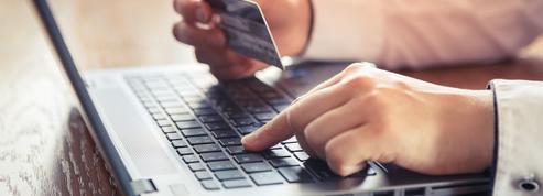 Paiement en ligne : une nouvelle solution pour des transactions plus sûres