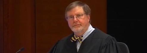 James Robart, le juge qui défie l'Administration Trump