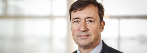 Projet Boost: la lettre du patron d'Air France pour convaincre les pilotes
