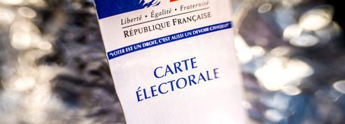 Élections présidentielles: le grand chambardement électoral