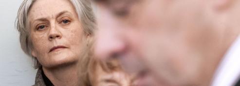 NKM «trouverait bien» de voir Penelope Fillon s'exprimer