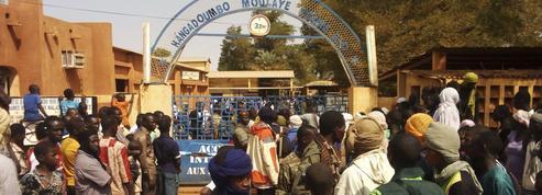 Au Mali, la paix se fait toujours attendre