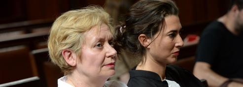 Affaire Bettencourt : la juge Prévost-Desprez a-t-elle violé le secret professionnel?