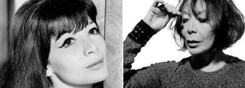 Bon anniversaire Juliette Gréco : la muse de Saint-Germain fête ses 90 ans