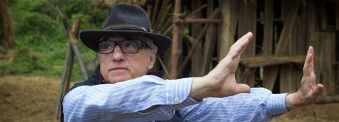 Martin Scorsese, du doute à la foi