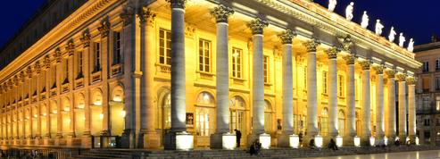 Nouvelles dissonances à l'Opéra de Bordeaux