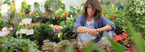 Florence Foresti, bouleversante en survivante du cancer