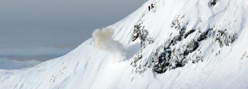 Creuser la science des avalanches pour tenter de s'en prémunir