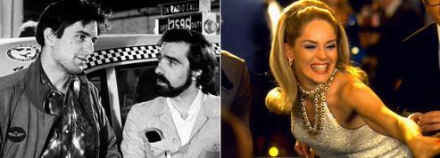 Taxi Driver ,Casino ,Les Infiltrés ... Les films d'anthologie de Scorsese
