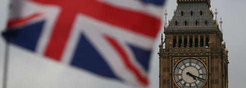 Brexit : le calendrier, du référendum au divorce