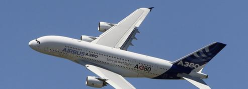 Air France prête à recruter 200pilotes