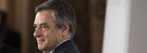 Ivan Rioufol : «La démocratie, menacée par les justiciers»