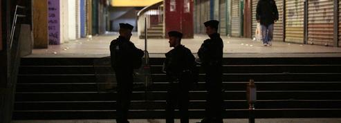 Affaire Théo : la police des polices privilégie la thèse de l'accident plutôt que celle du viol