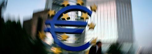 «La protection de l'euro devient de plus en plus illusoire»