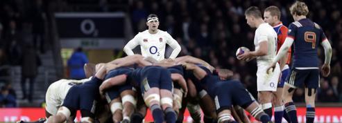 France Télévisions diffusera quatre matchs du XV de France en direct sur Twitter