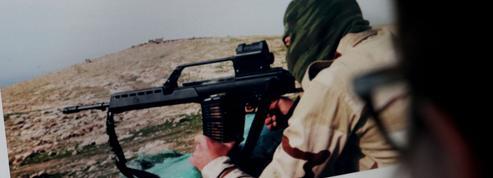 Les Sages dépénalisent la consultation de sites djihadistes