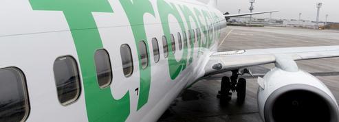Le palmarès des compagnies à bas coût préférées des passagers