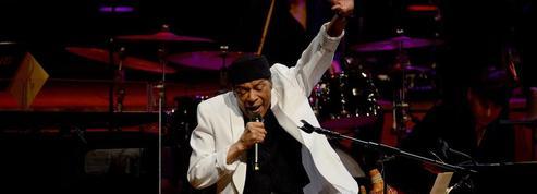 La mort d'Al Jarreau, légende du jazz américain