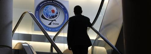 DGSE : une opacité mieux acceptée des Français
