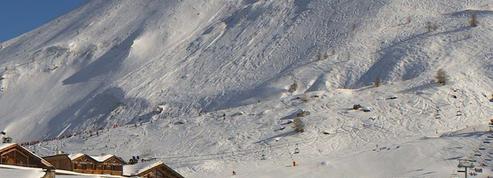 Une avalanche à Tignes tue quatre personnes
