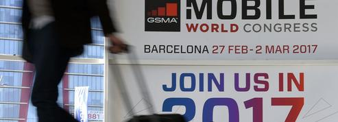 La French Tech se mobilise pour le salon du mobile de Barcelone