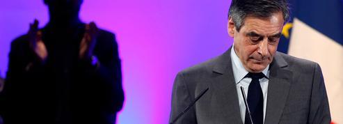 Affaire Fillon : opération psychologique de grande ampleur contre la démocratie