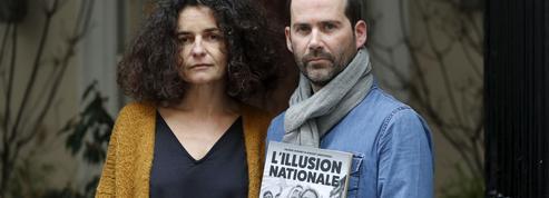«Nous avons voulu montrer les invisibles de la République»