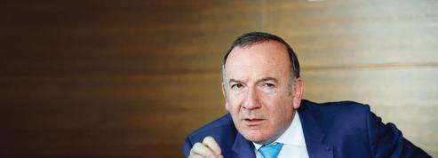 Présidentielle: les pistes de réforme que proposent les entreprises