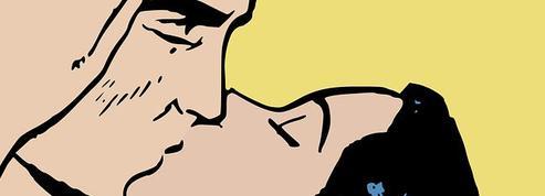 relation amoureuse derni res actualit s et vid os sur le. Black Bedroom Furniture Sets. Home Design Ideas