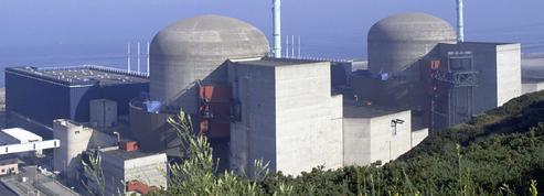 Les producteurs d'électricité affichent différents modèles face à la crise