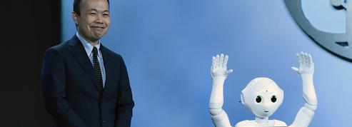 Demain, des robots comme conseillers financiers ?
