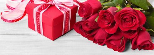 Fleuristes, restaurants : à qui profite la Saint-Valentin ?