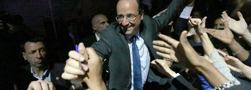 Comment François Hollande a perdu les banlieues